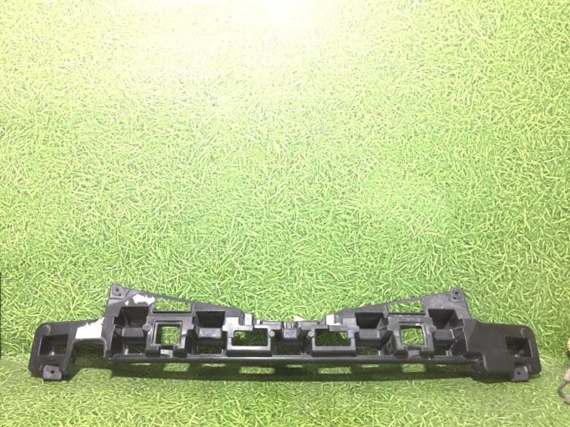 Наполнитель переднего бампера Hyundai Solaris (б/у)