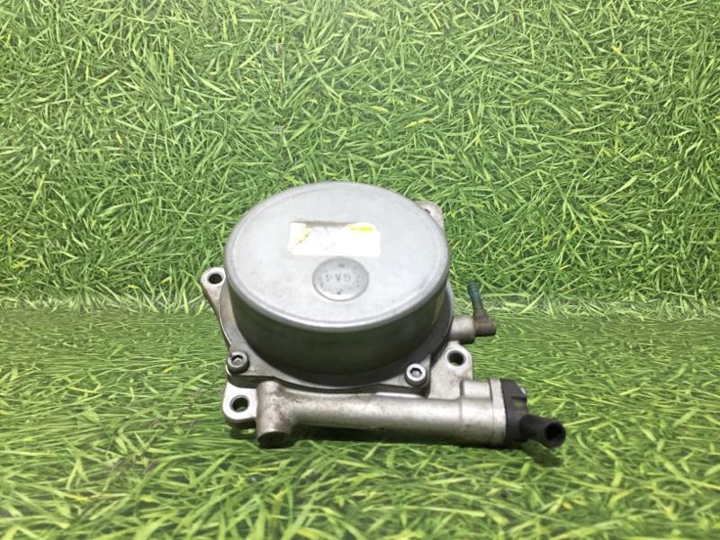 Насос вакуумный Hyundai Ix35 (б/у)