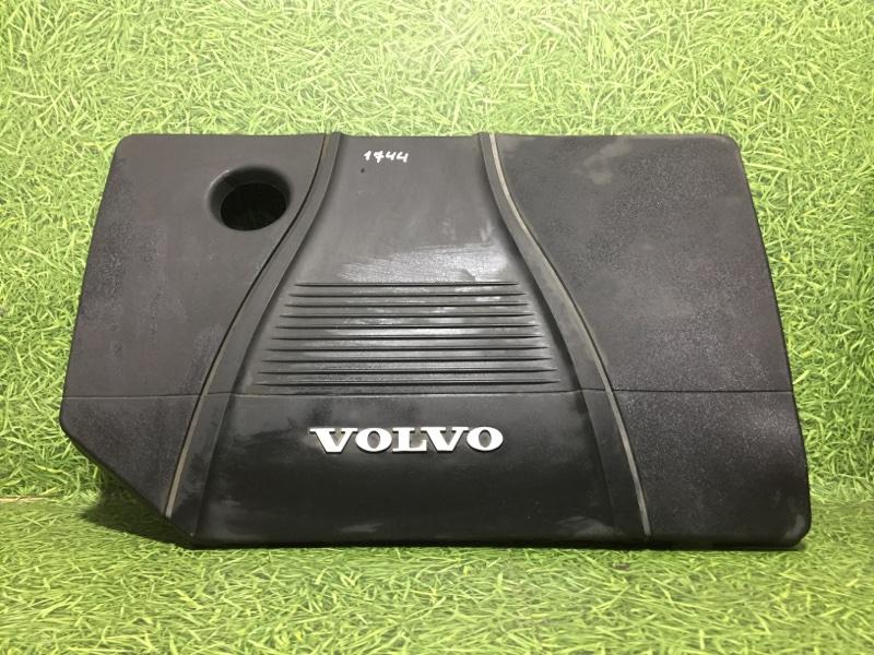 Накладка (кузов внутри) Volvo S40 B4184S11 2009 (б/у)