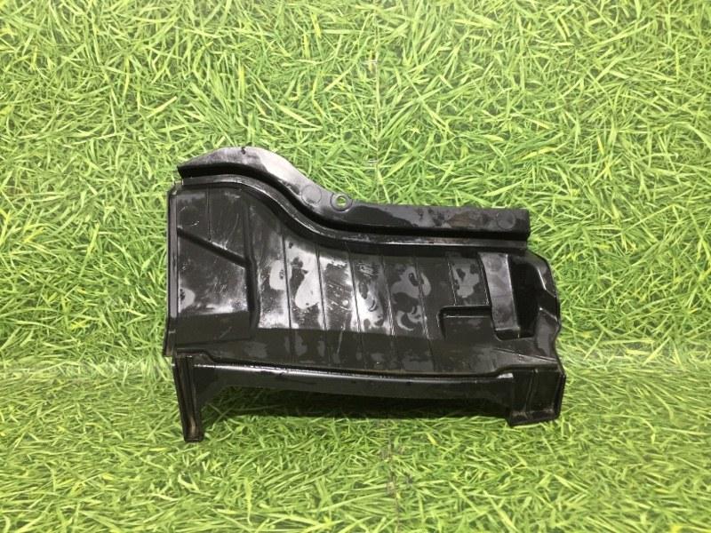 Пластик салона Volvo S40 B4184S11 2009 (б/у)