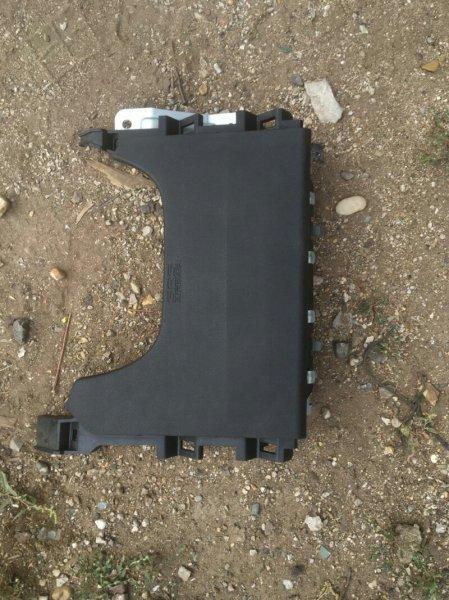 Аирбек нижний(для коленок) Mitsubishi Asx GA1W 4A92 2014 (б/у)