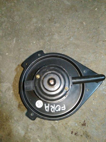 Мотор печки Chery Fora A21 SQR481F 2010 (б/у)