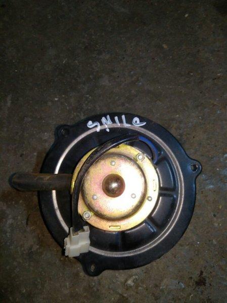Мотор печки Lifan Smily 320 LF479Q3-B 2012 (б/у)