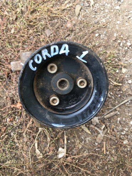 Гидроусилитель Vortex Corda СЕДАН SQR 477F 2012 (б/у)