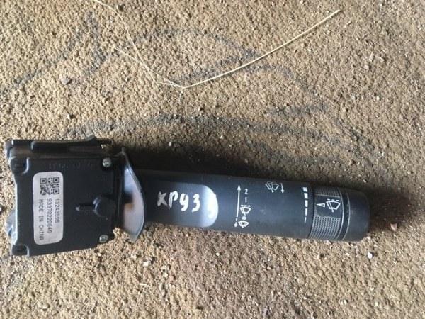 Переключатель дворников Chevrolet Cruze J300 F16D3 2010 правый (б/у)