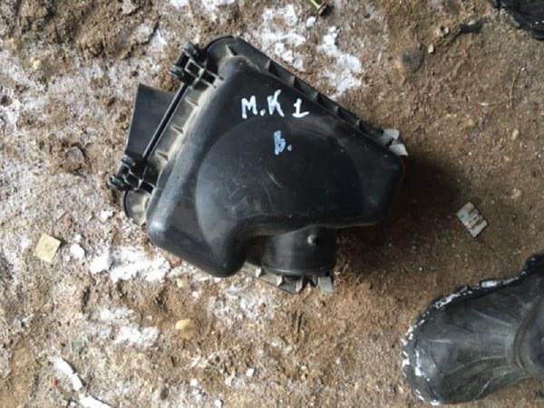 Корпус воздушного фильтра Geely Mk MR479QA 2010 (б/у)