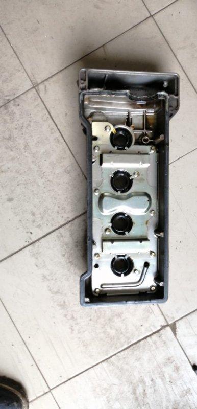 Крышка клапанов Lifan Solano 620 LF479Q 2011 (б/у)