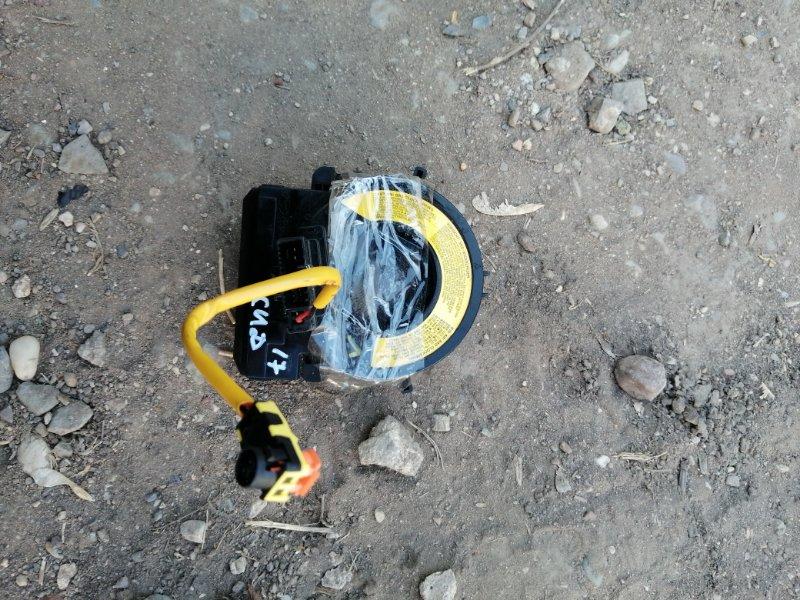 Шлейф-лента Kia Ceed 2 JD G4FG 2014 (б/у)