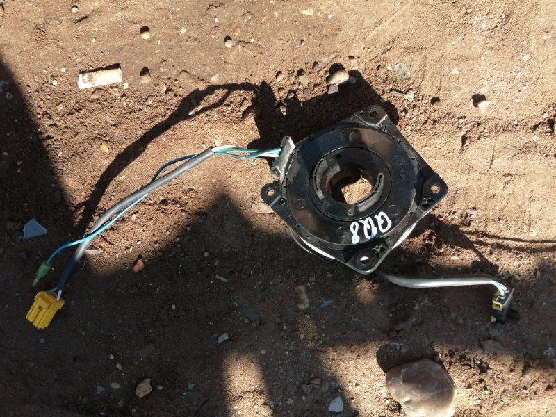 Шлейф-лента Chery Qq S21 SQR472F 2010 (б/у)