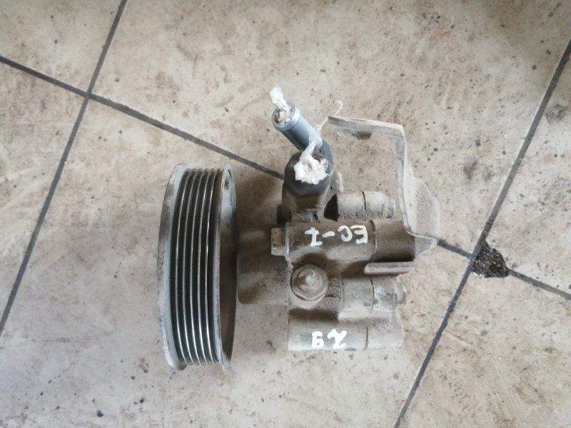 Гидроусилитель Geely Emgrand Ec7 FE1 JL4G15 2012 (б/у)