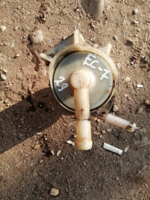Бачок гидроусилителя Geely Emgrand Ec7 FE1 JL4G15 2012 (б/у)