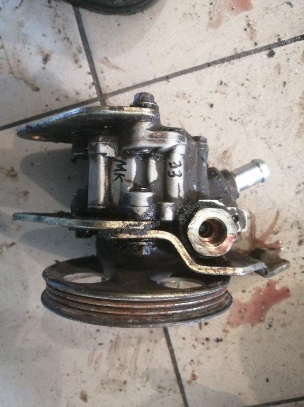 Гидроусилитель Geely Mk 5A-FE 2009 (б/у)