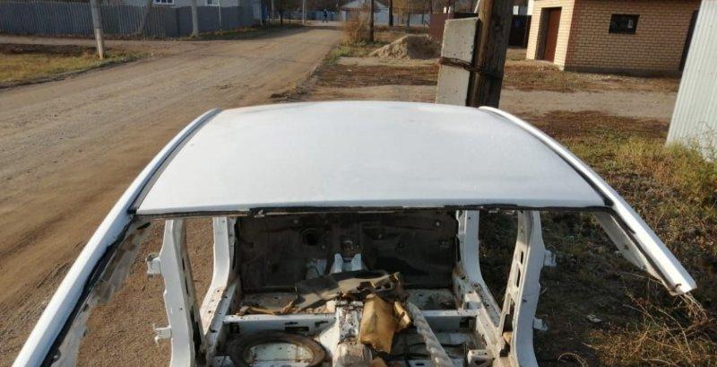 Крыша Geely Emgrand Ec7 FE1 JL4G15 2012 (б/у)
