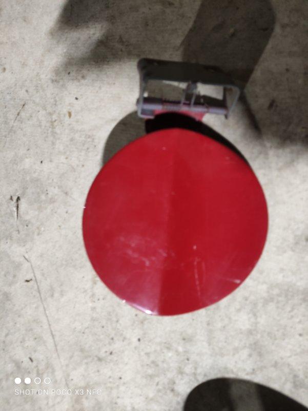 Лючок бензобака Chery M11 SQR481F 2013 (б/у)