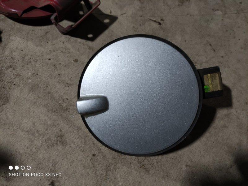 Лючок бензобака Opel Astra L48 Z16XER 2009 (б/у)