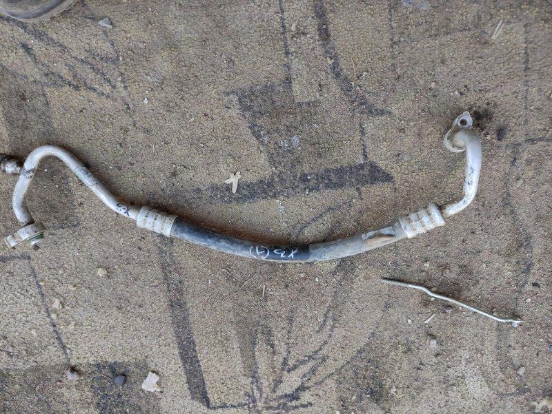 Трубка кондиционера Haima 3 HM483Q-A 2011 (б/у)