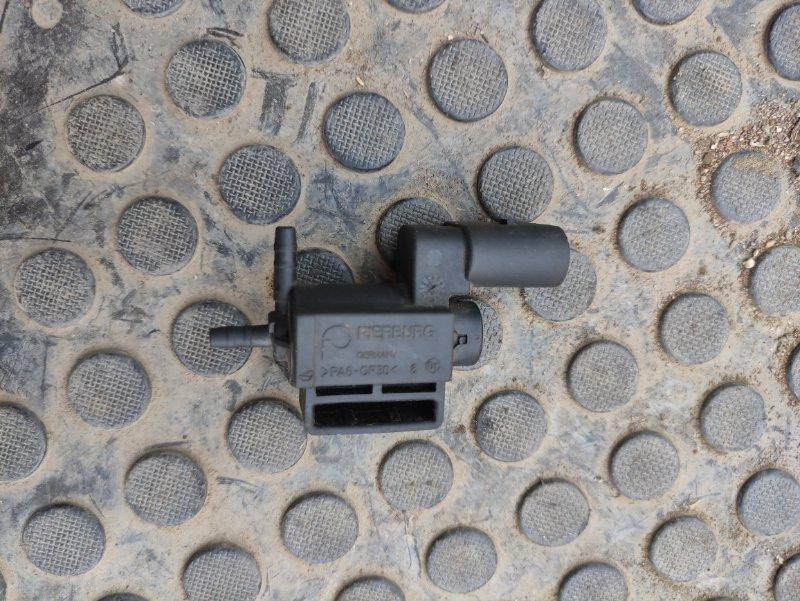Клапан электромагнитный Volkswagen Tiguan 5N1 BWK 2009 (б/у)