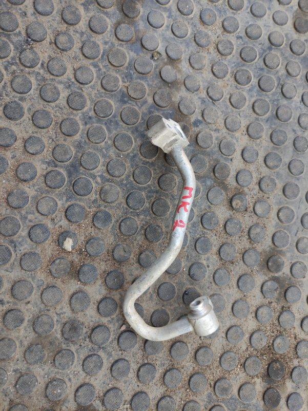 Трубка кондиционера Geely Mk MR479QA 2012 (б/у)