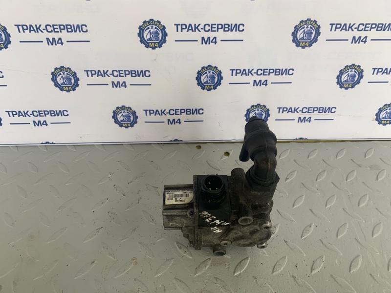 Клапан магнитный abs Renault Magnum Dxi 480 D12 480 VOLVO (б/у)