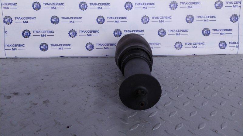 Подушка кабины передняя Renault Magnum Dxi 480 D12 480 VOLVO передняя (б/у)