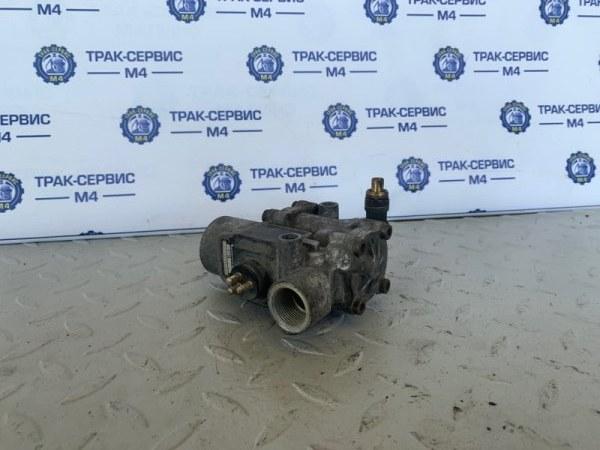 Кран abs Scania R144 2001 (б/у)