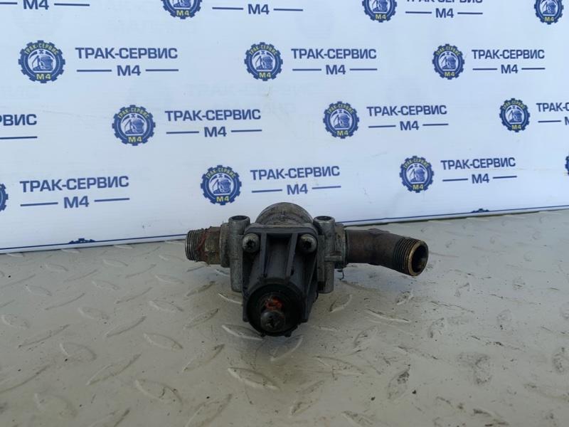 Регулятор давления Scania R144 2001 (б/у)