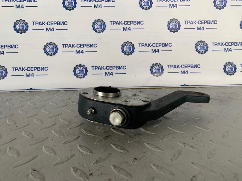 Рычаг тормозной задний Scania R144 2001 (б/у)