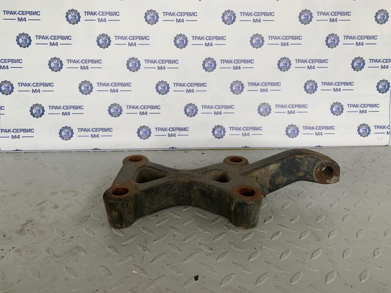 Опора заднего амортизатора Scania R144 2001 (б/у)
