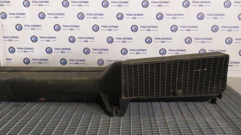 Воздухозаборник Renault Magnum Dxi 480 D12 480 VOLVO (б/у)