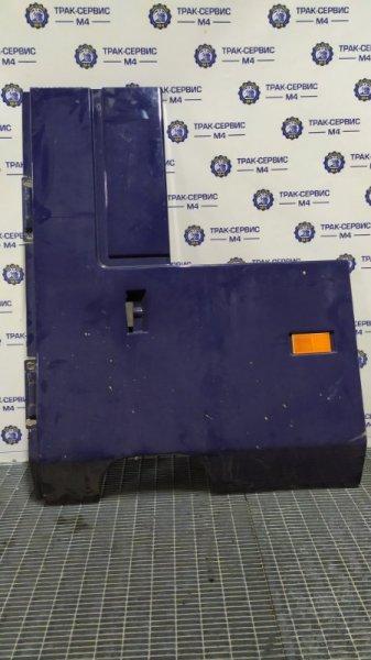 Дверца задняя Renault Magnum E-Tech 440 MACK 2004 (б/у)
