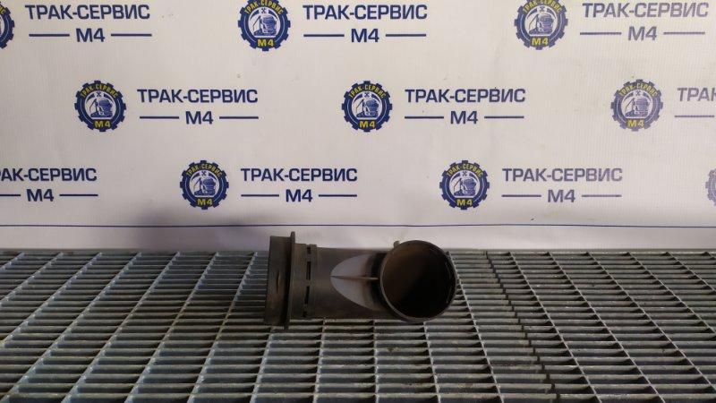 Диффузор Renault Magnum Dxi 480 D12 480 VOLVO (б/у)