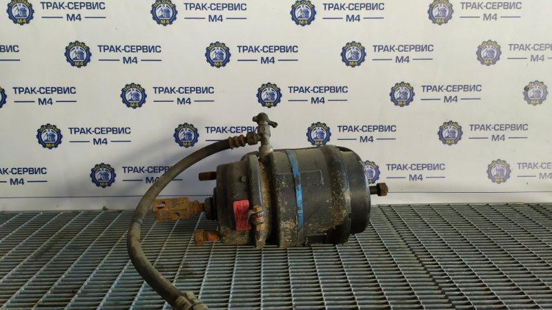 Энергоаккумулятор Scania R144 2001 (б/у)