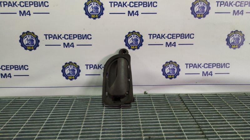 Ручка двери салона Renault Magnum E-Tech 440 MACK 2004 (б/у)