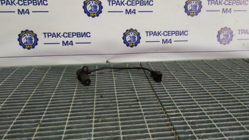 Датчик частоты вращения коленчатого вала Renault Magnum Dxi 480 D12 480 VOLVO (б/у)