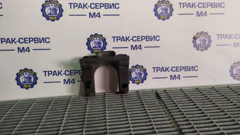 Плата управления webasto Renault Magnum Dxi 480 D12 480 VOLVO (б/у)