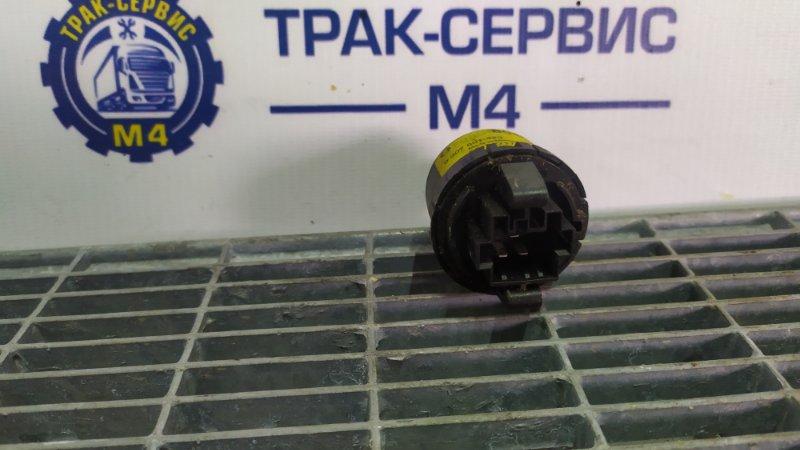 Кнопка корректора фар Renault Premium Dxi D11 450 2007 (б/у)