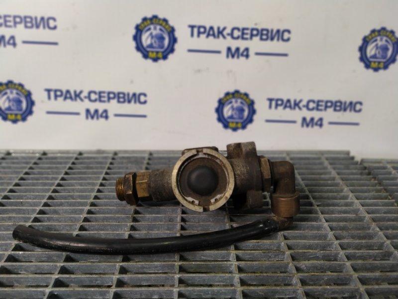 Регулятор давления Renault Magnum Dxi 480 D12 480 VOLVO (б/у)