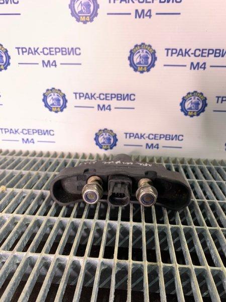 Выключатель массы Renault Magnum E-Tech 440 MACK 2004 (б/у)