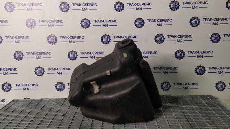 Бачок омывателя лобового стекла Man Tga 2007 (б/у)