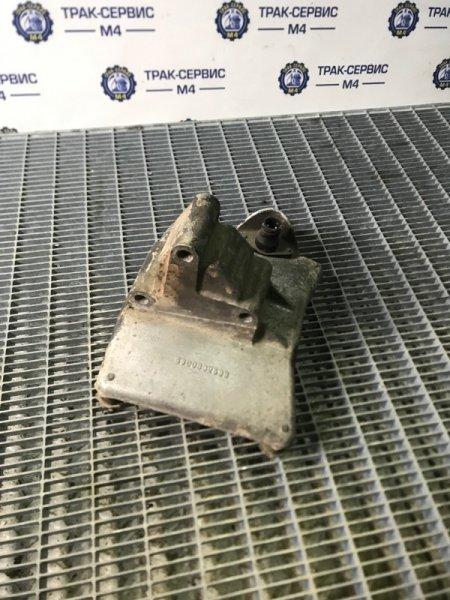 Кронштейн блок управления двс Renault Magnum E-Tech 440 MACK 2004 (б/у)