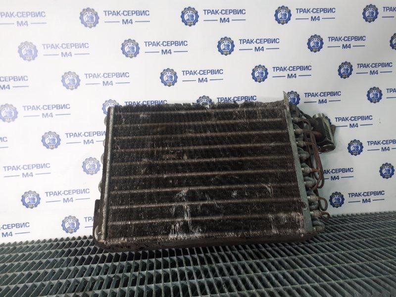 Радиатор кондиционера Renault Magnum E-Tech 440 MACK 2004 (б/у)