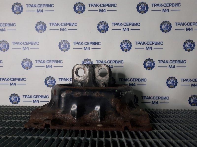 Опора двигателя Renault Magnum Dxi 480 D12 480 VOLVO задняя (б/у)