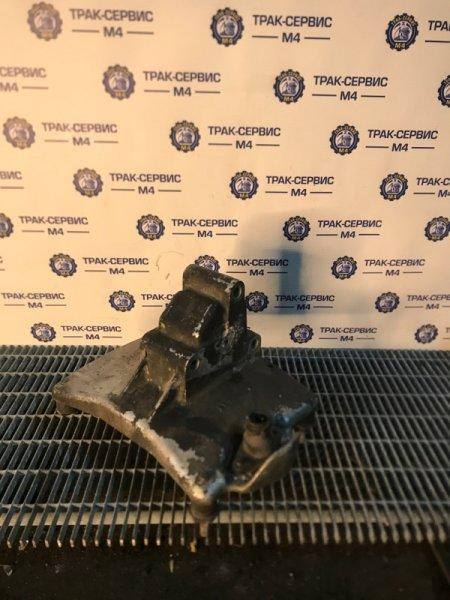 Кронштейн блока управления двигателем Renault Magnum E-Tech 440 MACK 2004 (б/у)
