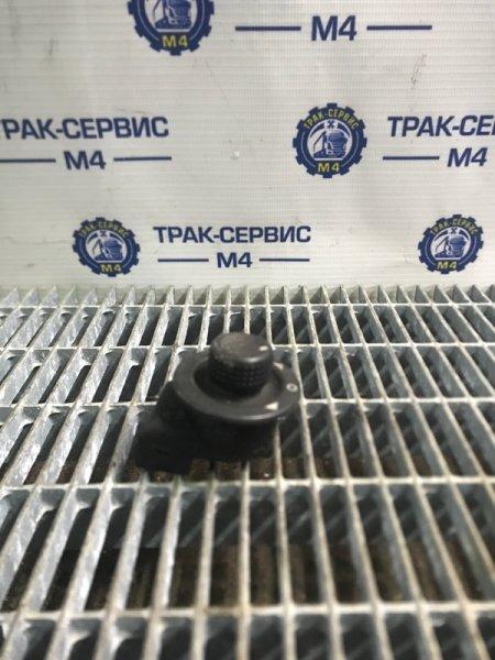 Кнопка управления зеркалами Renault Premium Dxi D11 450 2007 (б/у)