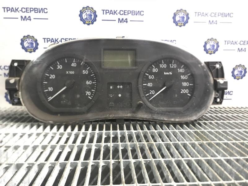 Кнопка управления зеркалами Renault Logan 1 СЕДАН 2007 (б/у)