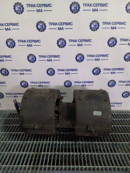 Моторчик печки Renault Premium DCI 420 (б/у)