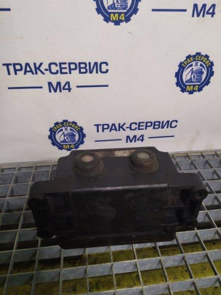 Переключатель массы Man Tga 2007 (б/у)