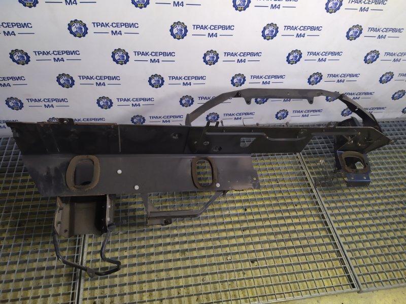 Каркас передней панели Renault Magnum E-Tech 440 MACK 2004 (б/у)
