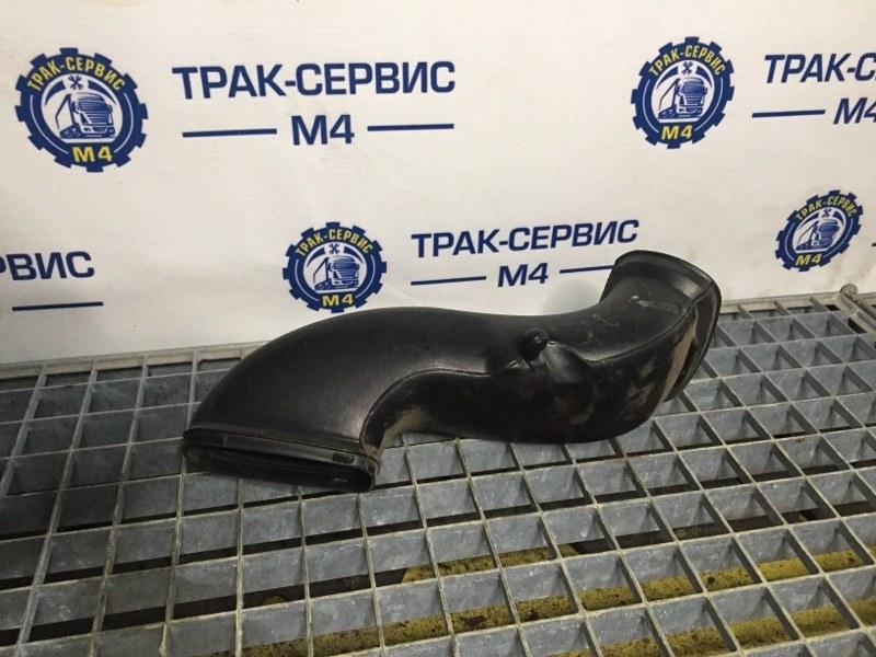 Воздуховод Renault Magnum Dxi 480 D12 480 VOLVO (б/у)