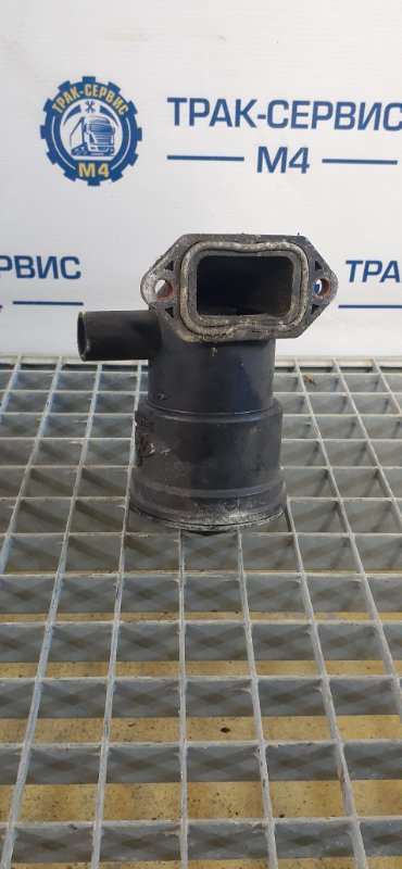 Сапун Renault Magnum Dxi 480 D12 480 VOLVO (б/у)